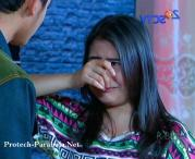 Foto Romantis Aliando dan Prilly GGS Episode 175-1