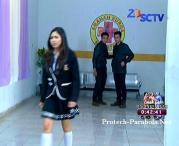 Jessica Mila Episode 178-1
