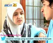 Jilbab In Love Episode 3-4