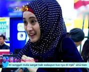Jilbab In Love Episode 6-10