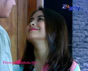 Aliando dan Prilly GGS Episode 197-2