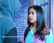 Aliando dan Prilly GGS Episode 215-6
