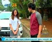 Bianca dan Iid Jilbab In Love Episode 14-3
