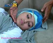 Foto Jilbab In Love Episode 22