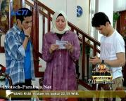 Jilbab In Love Episode 17-8