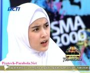 Jilbab In Love Episode 17-9