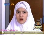 Jilbab In Love Episode 18-9