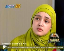 Jilbab In Love Episode 20-2