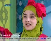 Jilbab In Love Episode 22-5