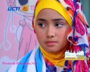Jilbab In Love Episode 24-8