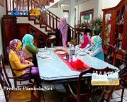 Jilbab In Love Episode 24-9