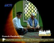 Jilbab In Love Episode 29-2