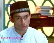 Jilbab In Love Episode 29-9