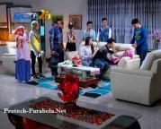 Jilbab In Love Episode 31-2