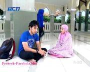 Jilbab In Love Episode 32