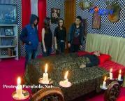 Keluarga Agra GGS Episode 200