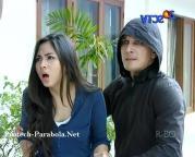 Nayla dan Agra GGS Episode 206