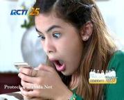 Pemain Jilbab In Love Episode 32-1