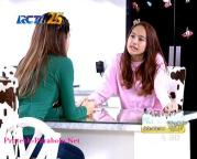 Pemain Jilbab In Love Episode 32