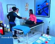 Aliando dan Prilly GGS Episode 246