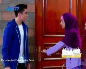 Foto Jilbab In Love Episode 35-1