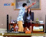 Foto Jilbab In Love Episode 35