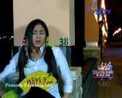 Jessica Mila GGS Episode 250-3