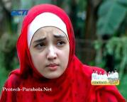 Jilbab In Love Episode 33-3