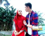 Jilbab In Love Episode 33-8