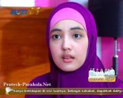 Jilbab In Love Episode 35-5