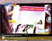 Jilbab In Love Episode 35-7