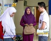 Jilbab In Love Episode 40-4