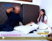 Jilbab In Love Episode 44-3