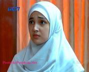 Jilbab In Love Episode 44-5