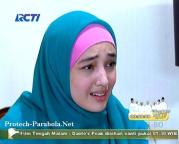 Jilbab In Love Episode 47-4