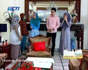 Jilbab In Love Episode 47-5
