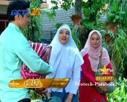 Jilbab In Love Episode 50-6