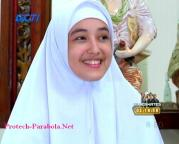 Jilbab In Love Episode 50-7