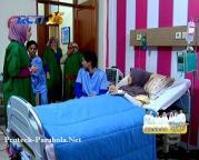Jilbab In Love Episode 52-4