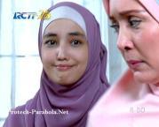 Jilbab In Love Episode 53-6