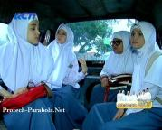 Jilbab In Love Episode 54-6