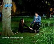 Jilbab In Love Episode 62