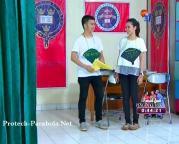 Ken dan Liora GGS Episode 252