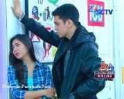 Kevin Julio dan Jessica Mila GS Episode 231-2