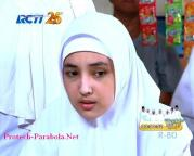 Pemain Jilbab In Love Episode 49-1
