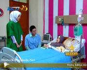 Pemain Jilbab In Love Episode 50-1