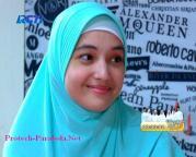 Pemain Jilbab In Love Episode 55