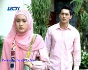 Sinopsis Jilbab In Love Episode 47-2