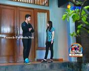 Aliando dan Prilly GGS Episode 281