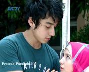 Iid Jilbab In Love Episode 65